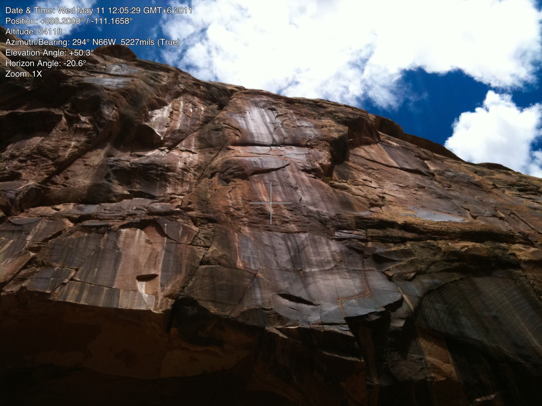 Capitol_Reef_National_Park