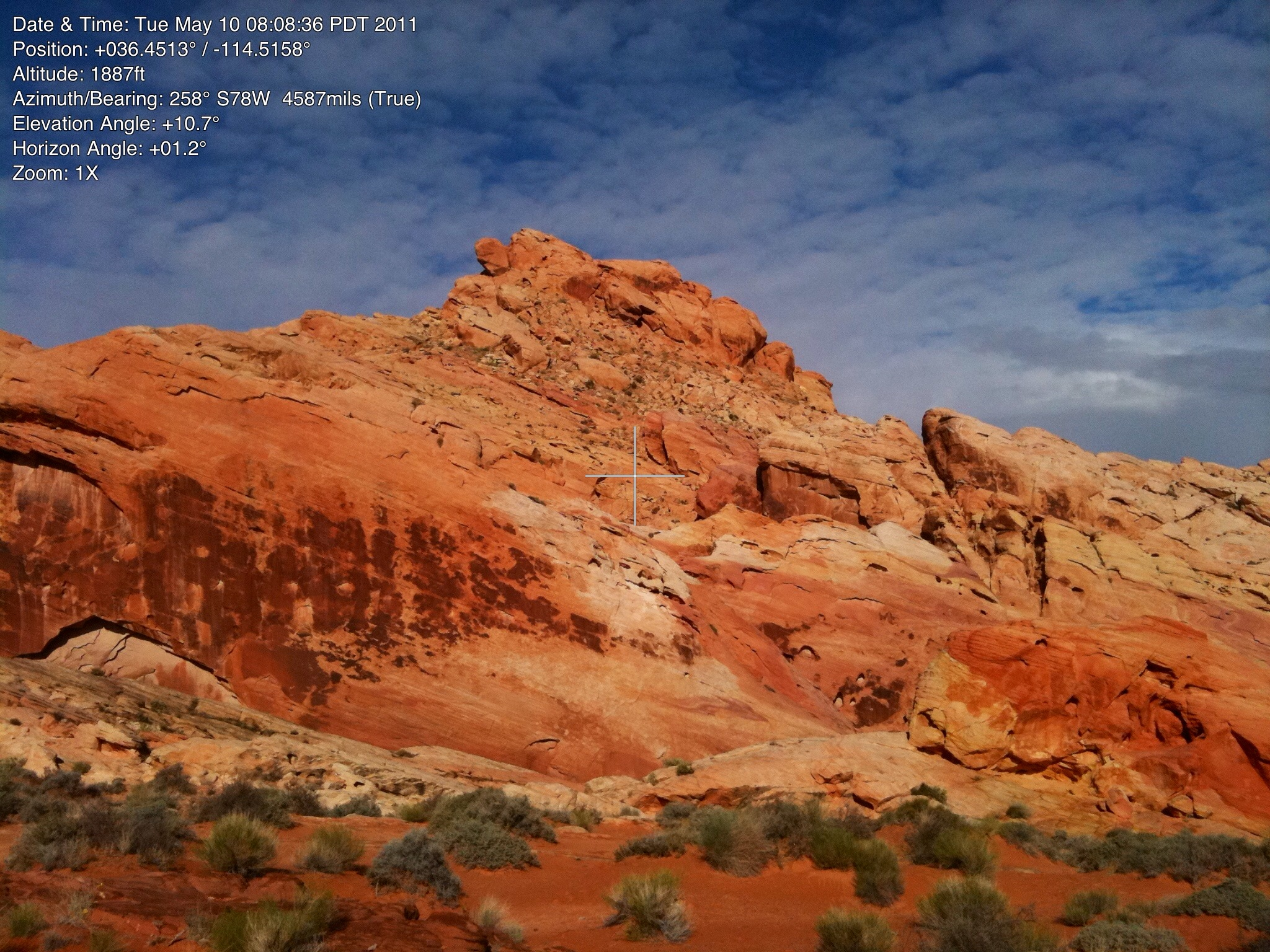 Valley_of_Fire_State_Park
